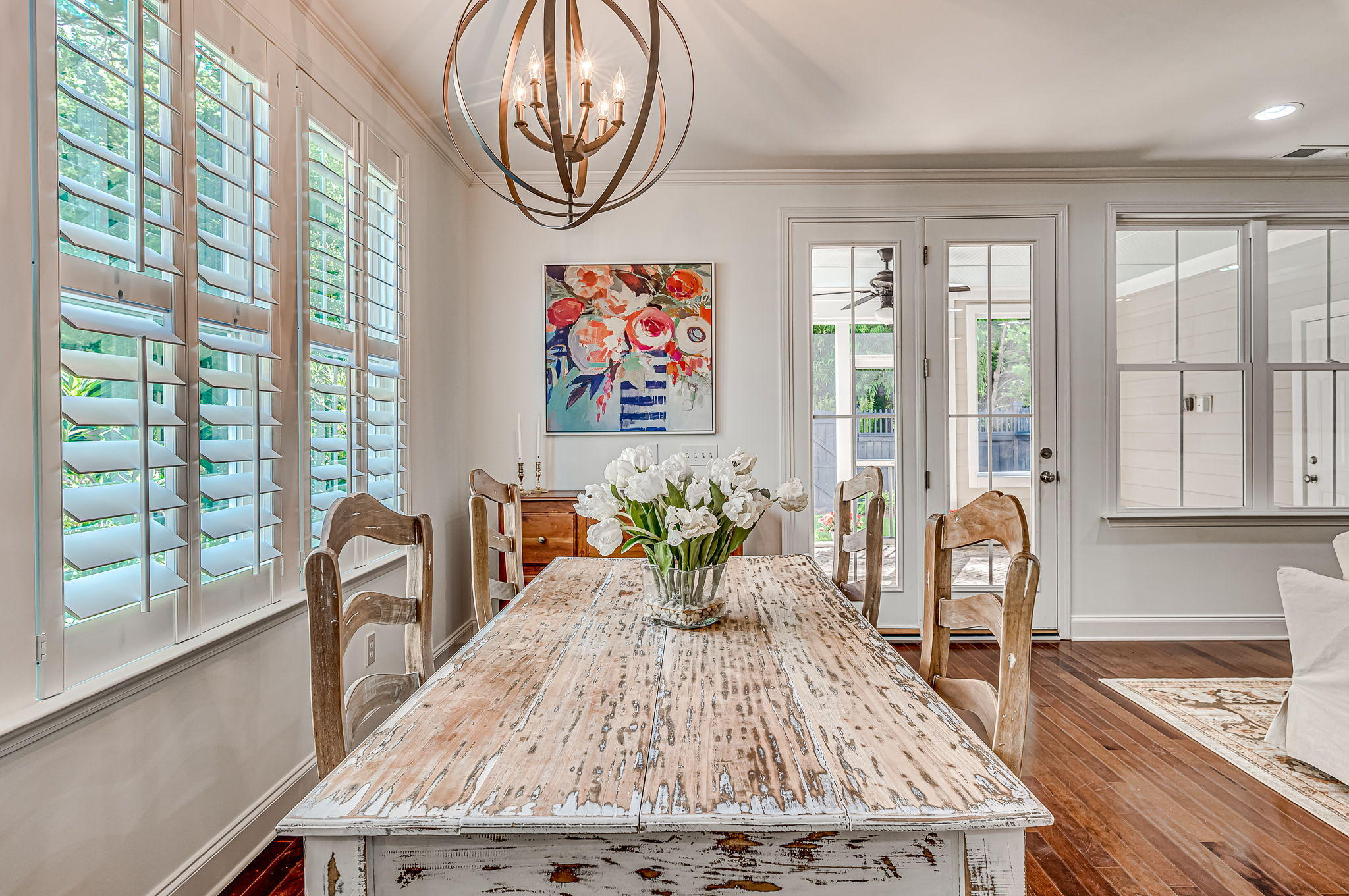 Dunes West Homes For Sale - 2476 Kings Gate, Mount Pleasant, SC - 40