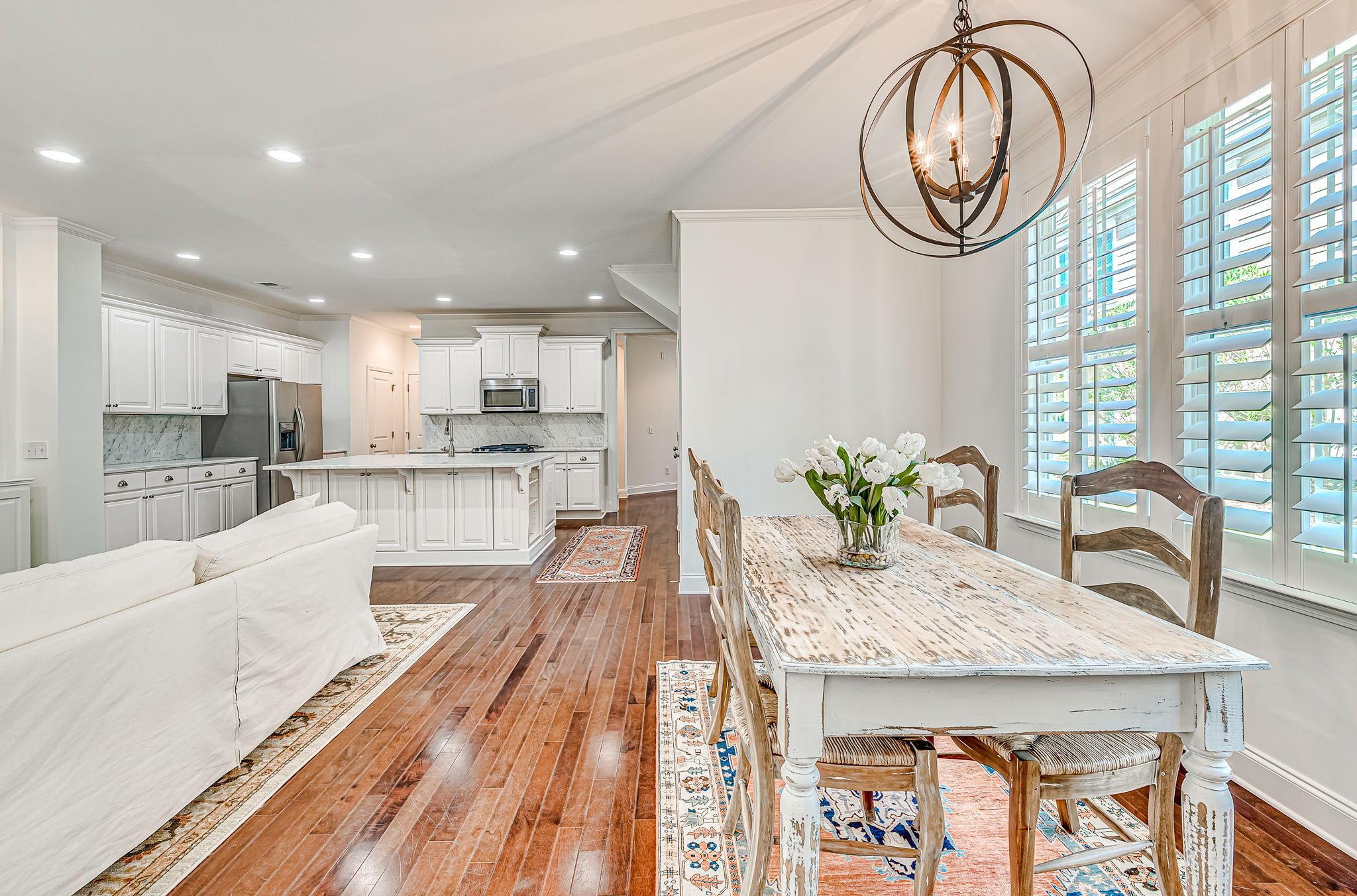 Dunes West Homes For Sale - 2476 Kings Gate, Mount Pleasant, SC - 44