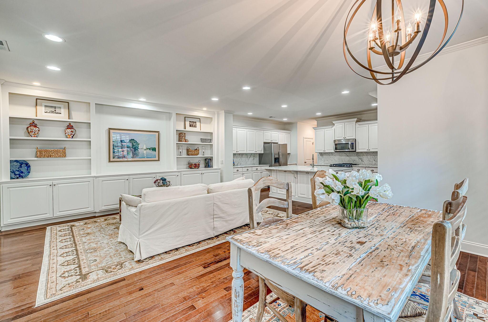 Dunes West Homes For Sale - 2476 Kings Gate, Mount Pleasant, SC - 43