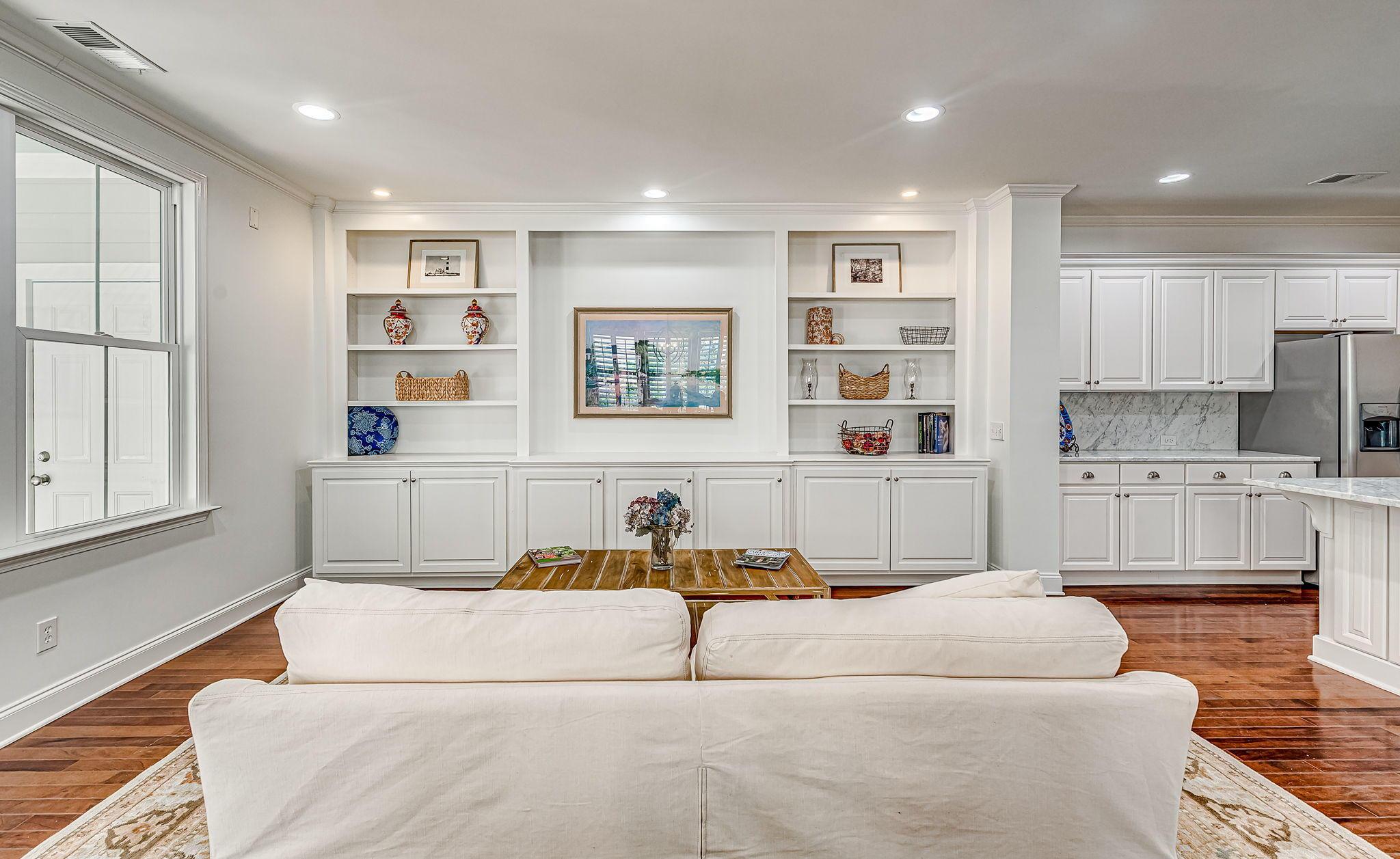 Dunes West Homes For Sale - 2476 Kings Gate, Mount Pleasant, SC - 42