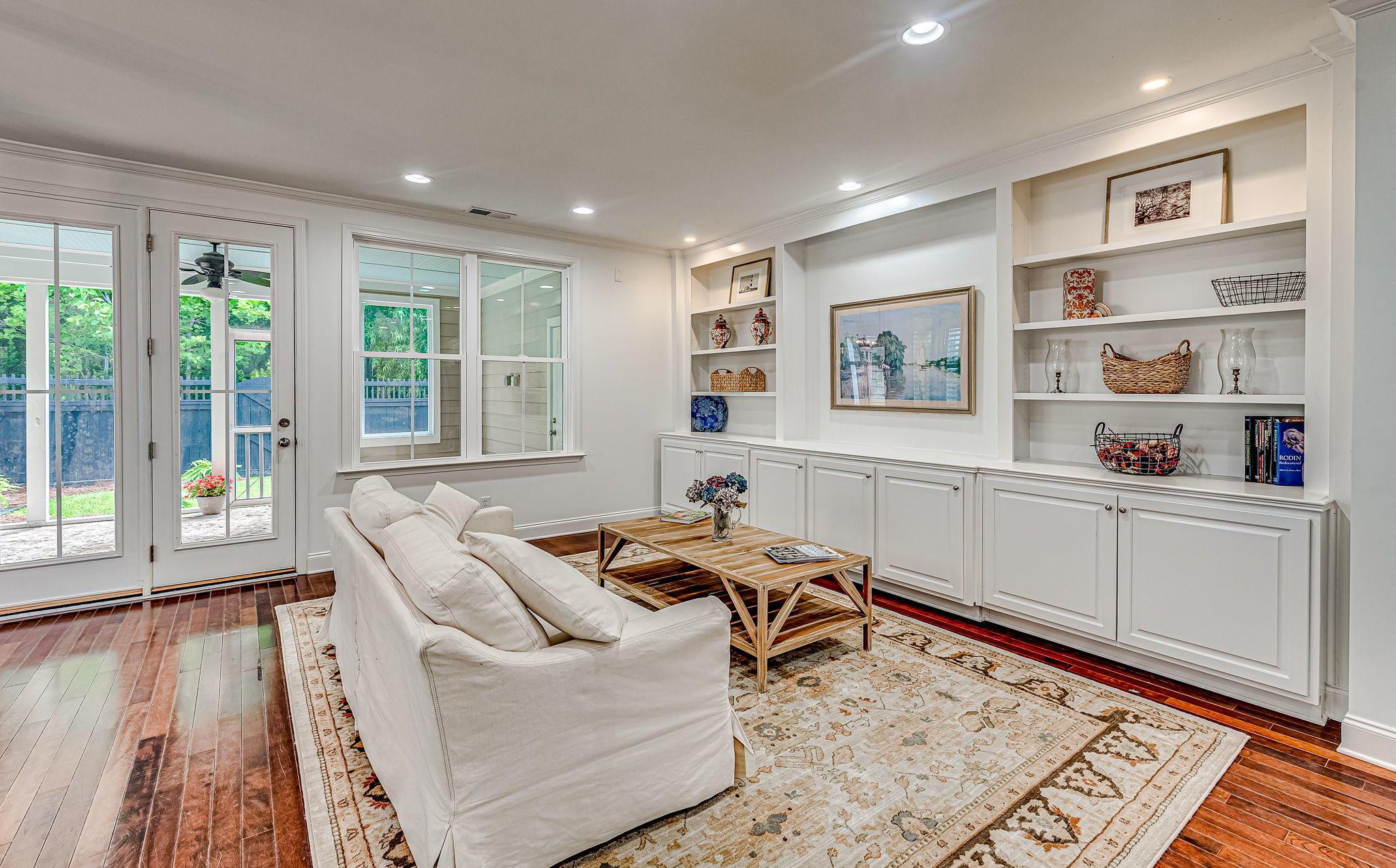 Dunes West Homes For Sale - 2476 Kings Gate, Mount Pleasant, SC - 41