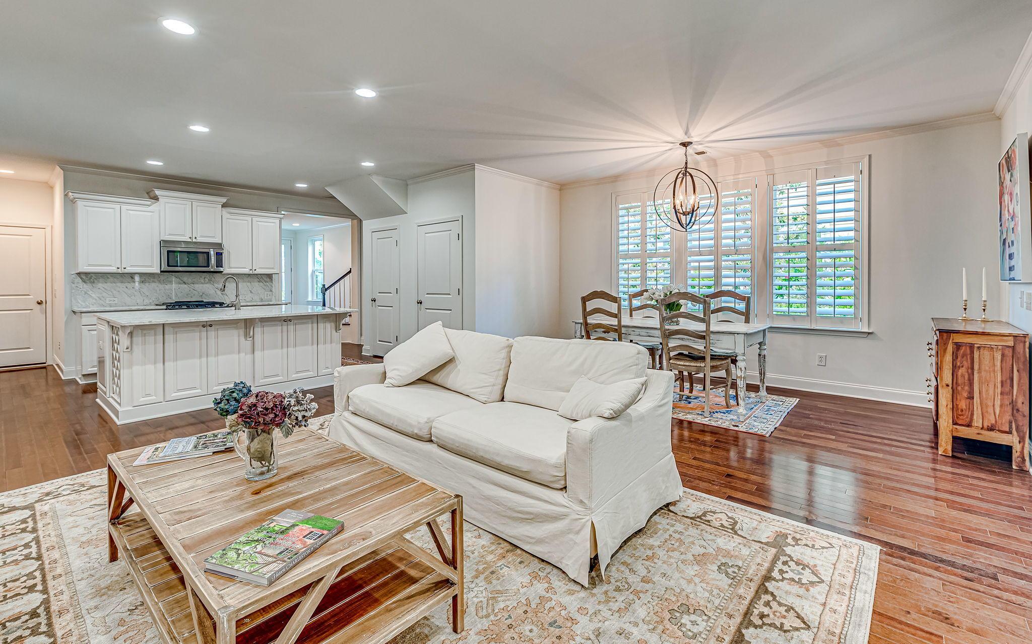Dunes West Homes For Sale - 2476 Kings Gate, Mount Pleasant, SC - 0