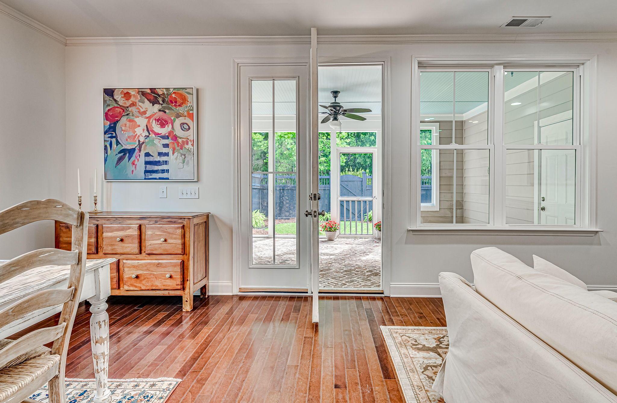 Dunes West Homes For Sale - 2476 Kings Gate, Mount Pleasant, SC - 1