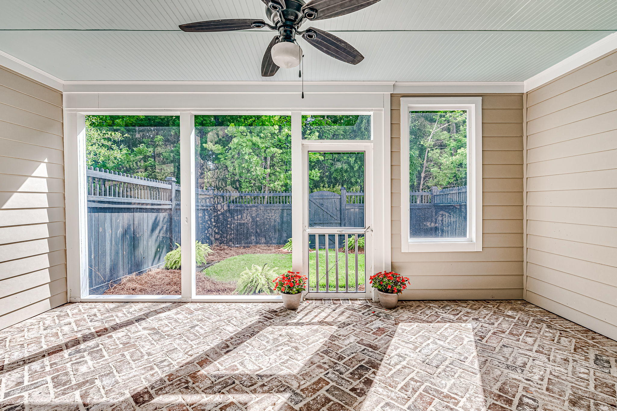 Dunes West Homes For Sale - 2476 Kings Gate, Mount Pleasant, SC - 25