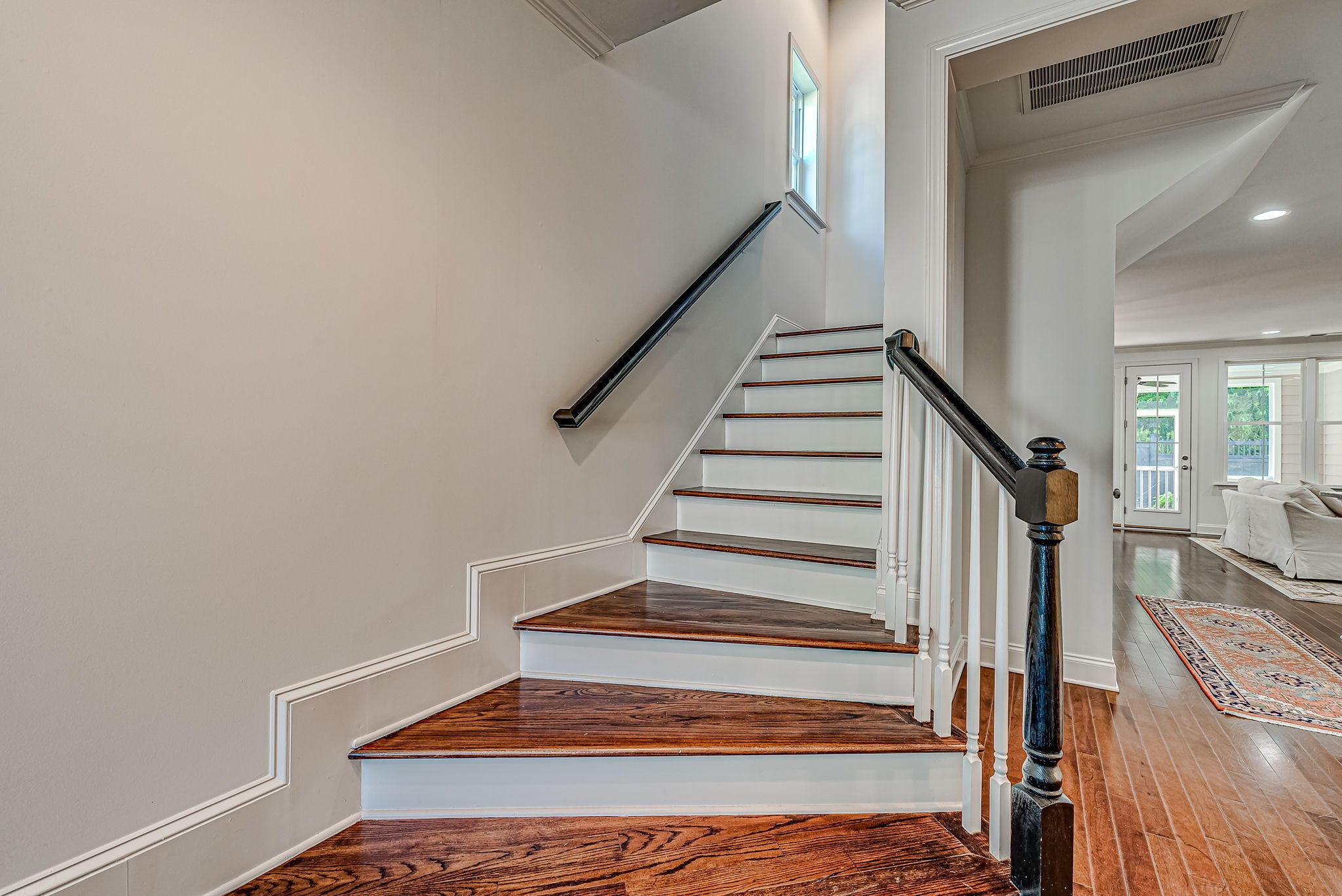 Dunes West Homes For Sale - 2476 Kings Gate, Mount Pleasant, SC - 23