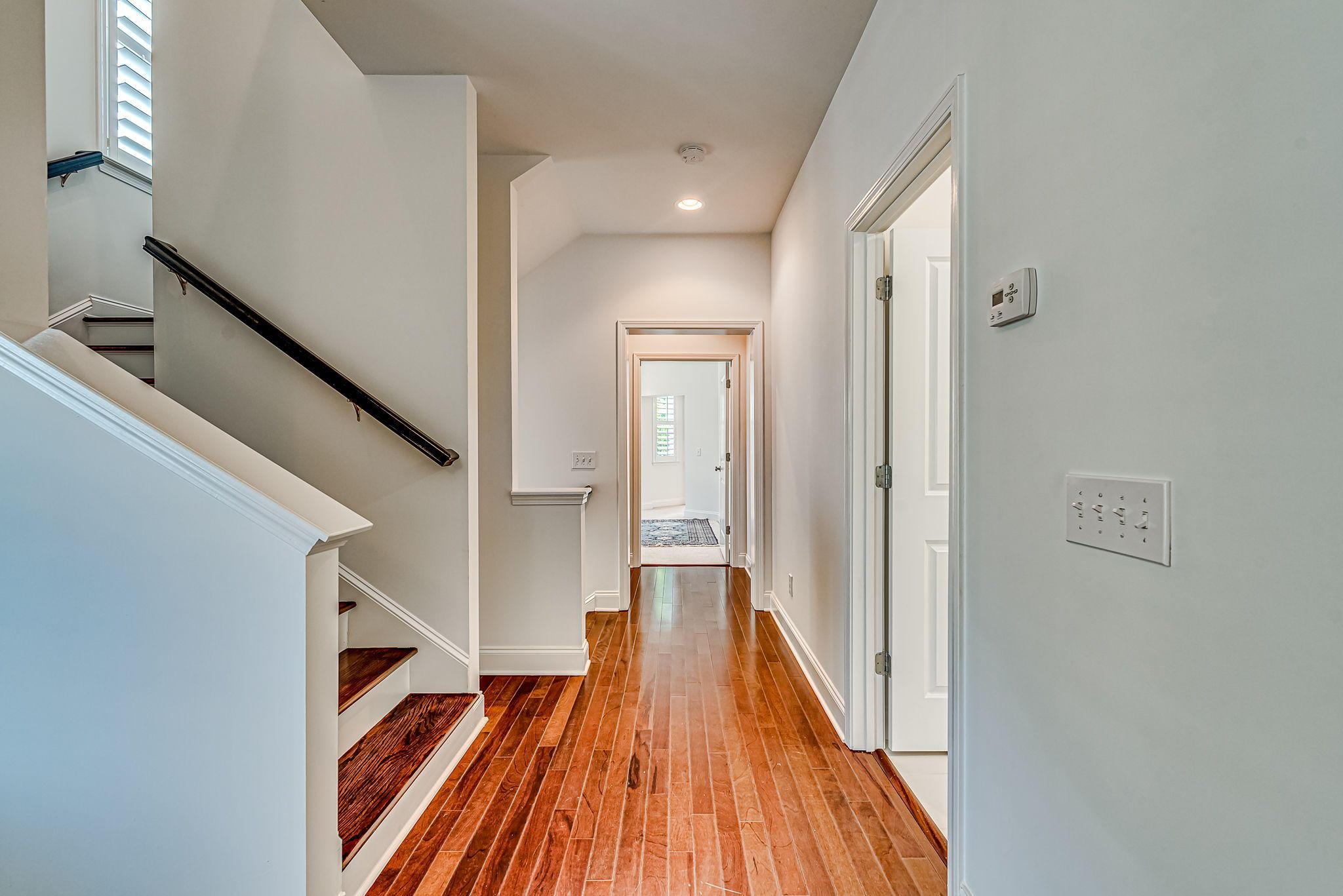 Dunes West Homes For Sale - 2476 Kings Gate, Mount Pleasant, SC - 22