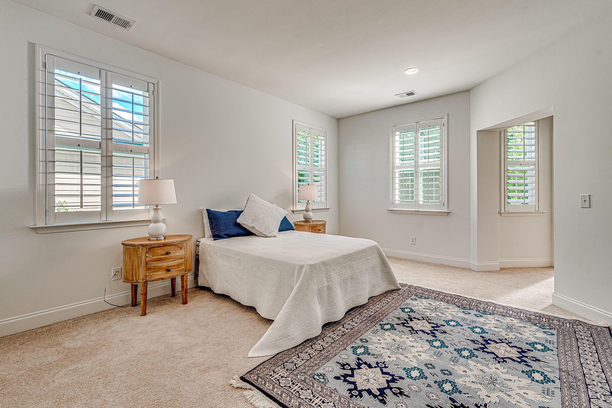 Dunes West Homes For Sale - 2476 Kings Gate, Mount Pleasant, SC - 21