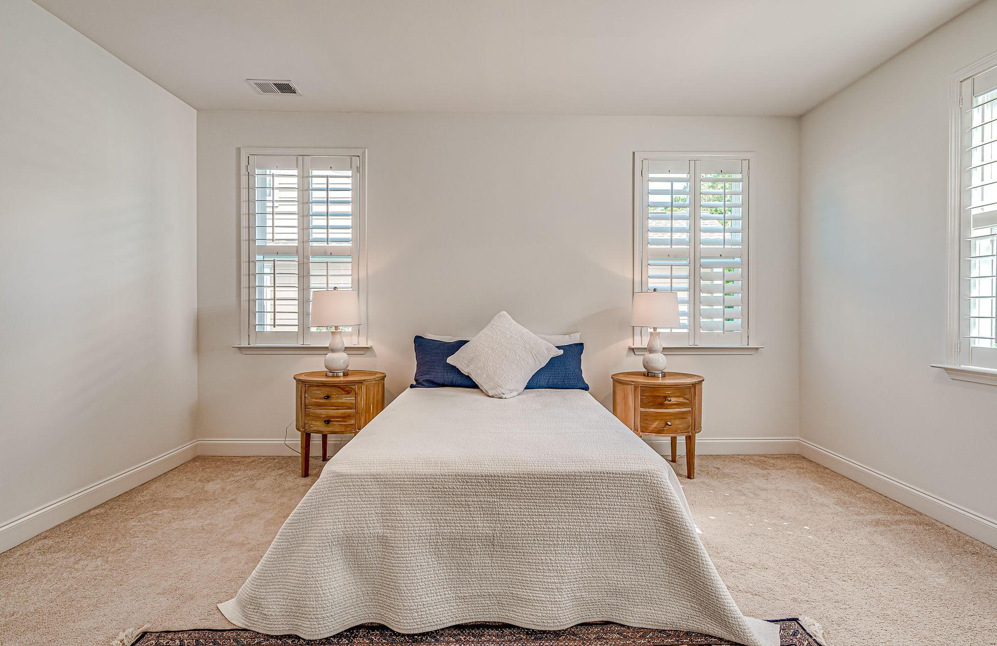 Dunes West Homes For Sale - 2476 Kings Gate, Mount Pleasant, SC - 20