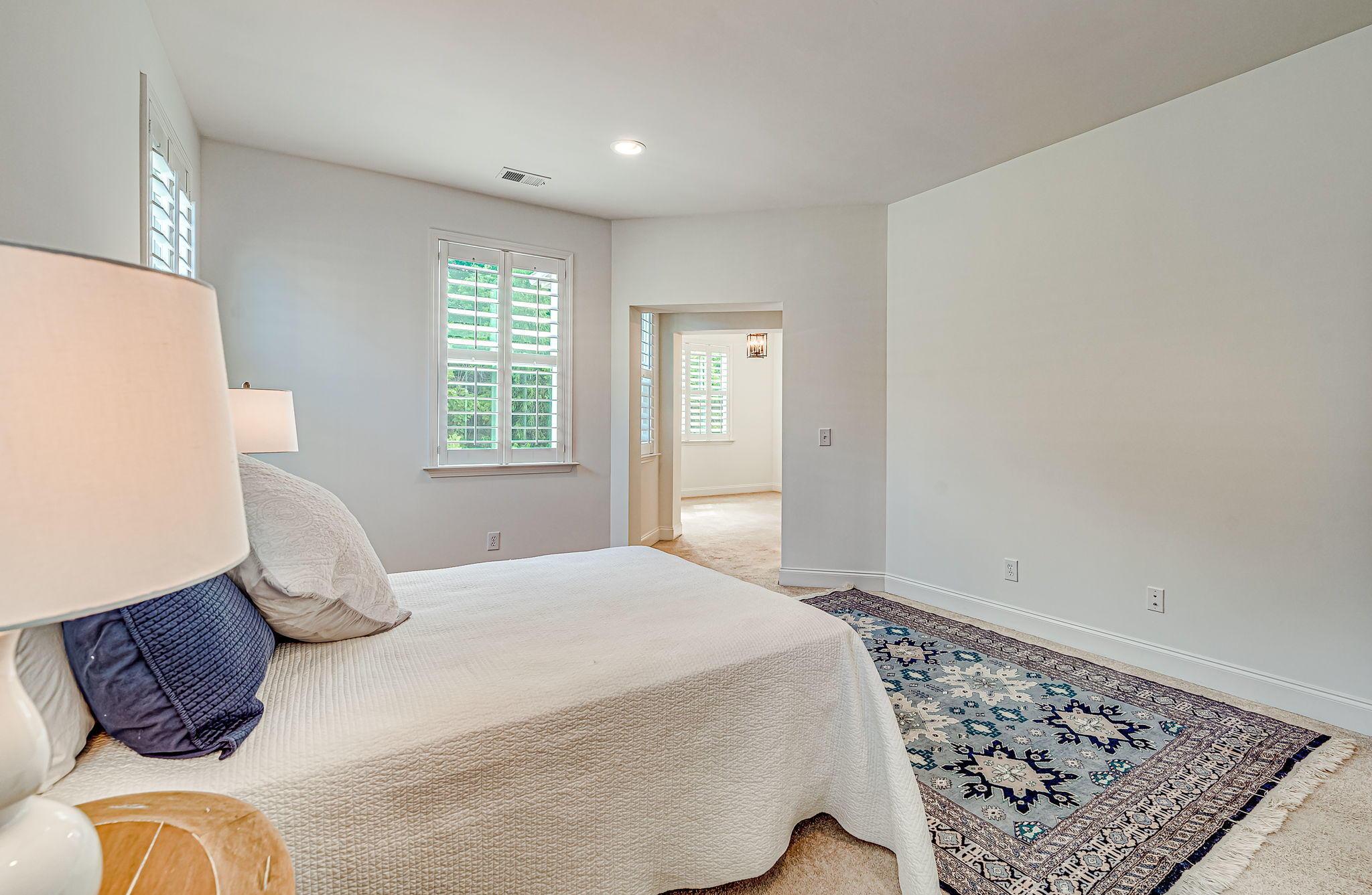 Dunes West Homes For Sale - 2476 Kings Gate, Mount Pleasant, SC - 19