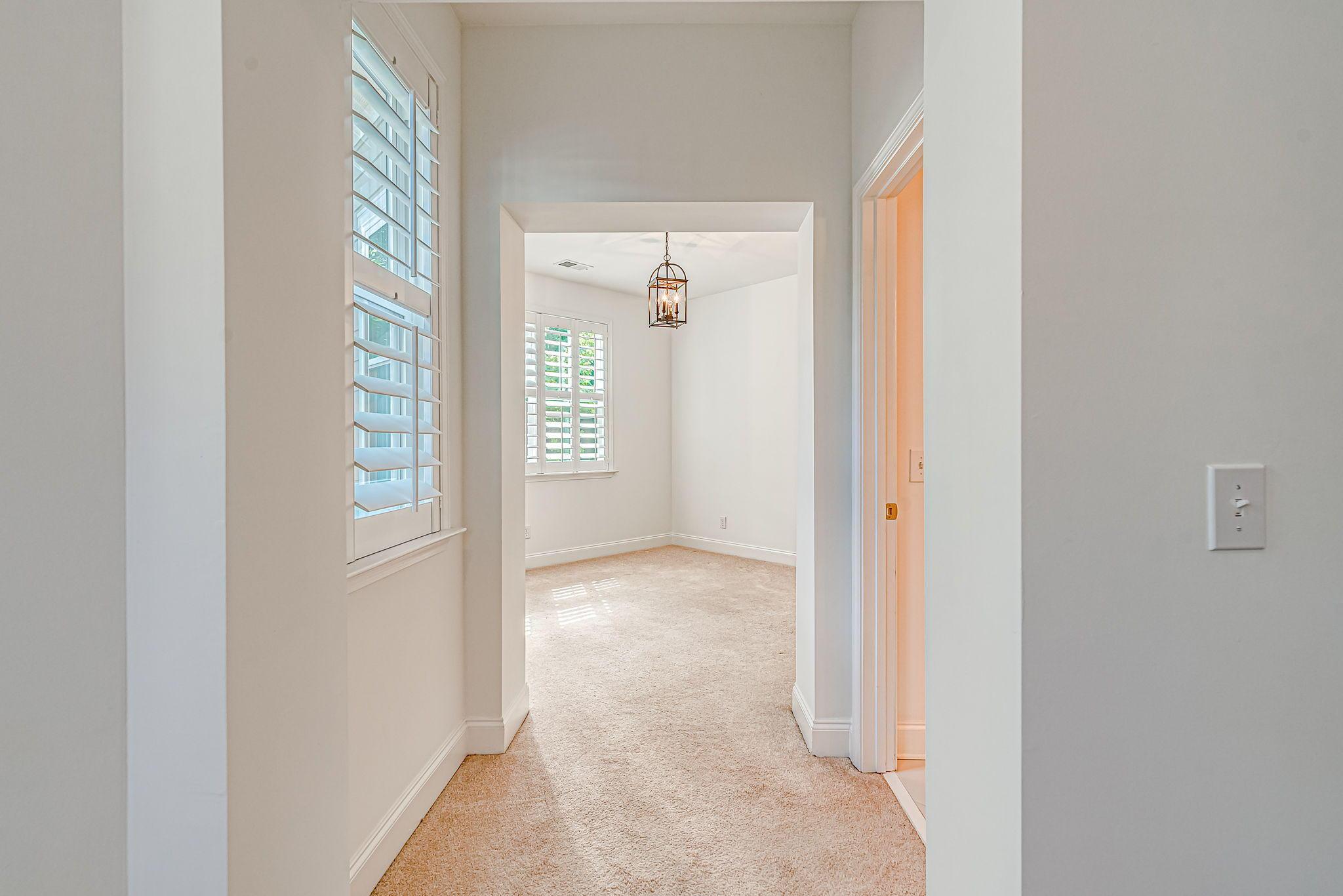 Dunes West Homes For Sale - 2476 Kings Gate, Mount Pleasant, SC - 18