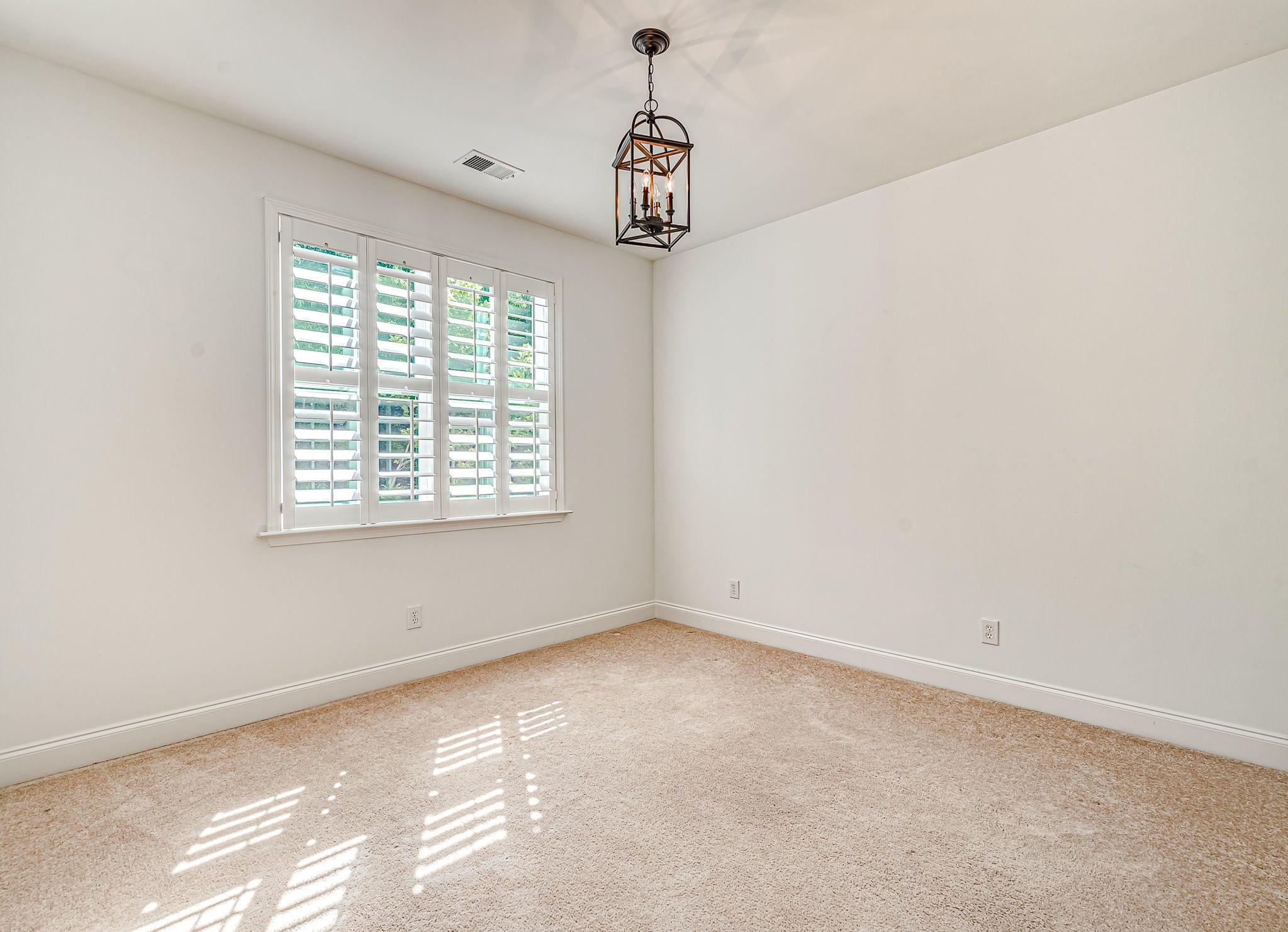 Dunes West Homes For Sale - 2476 Kings Gate, Mount Pleasant, SC - 7