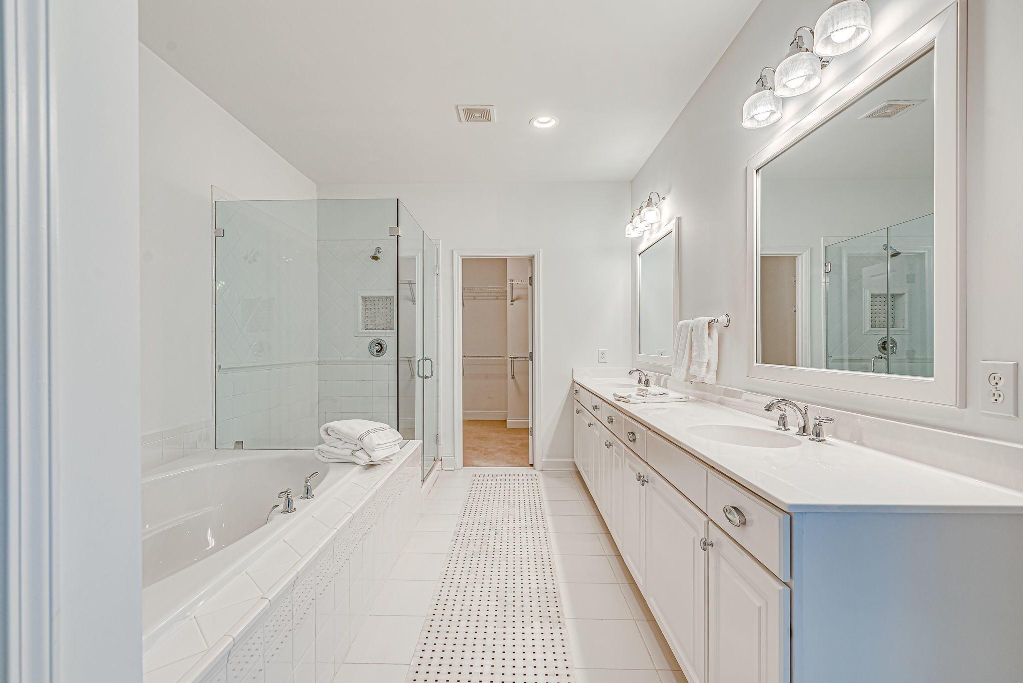 Dunes West Homes For Sale - 2476 Kings Gate, Mount Pleasant, SC - 5