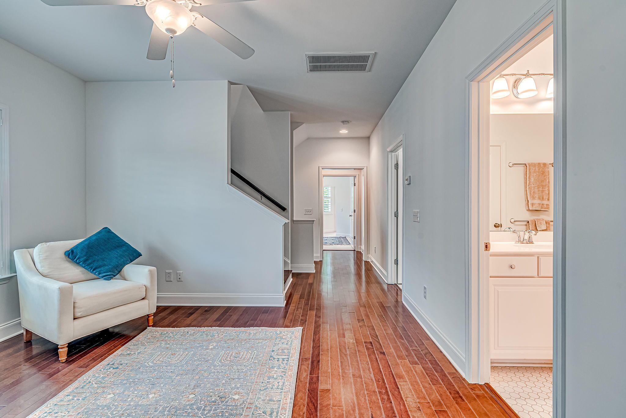 Dunes West Homes For Sale - 2476 Kings Gate, Mount Pleasant, SC - 8