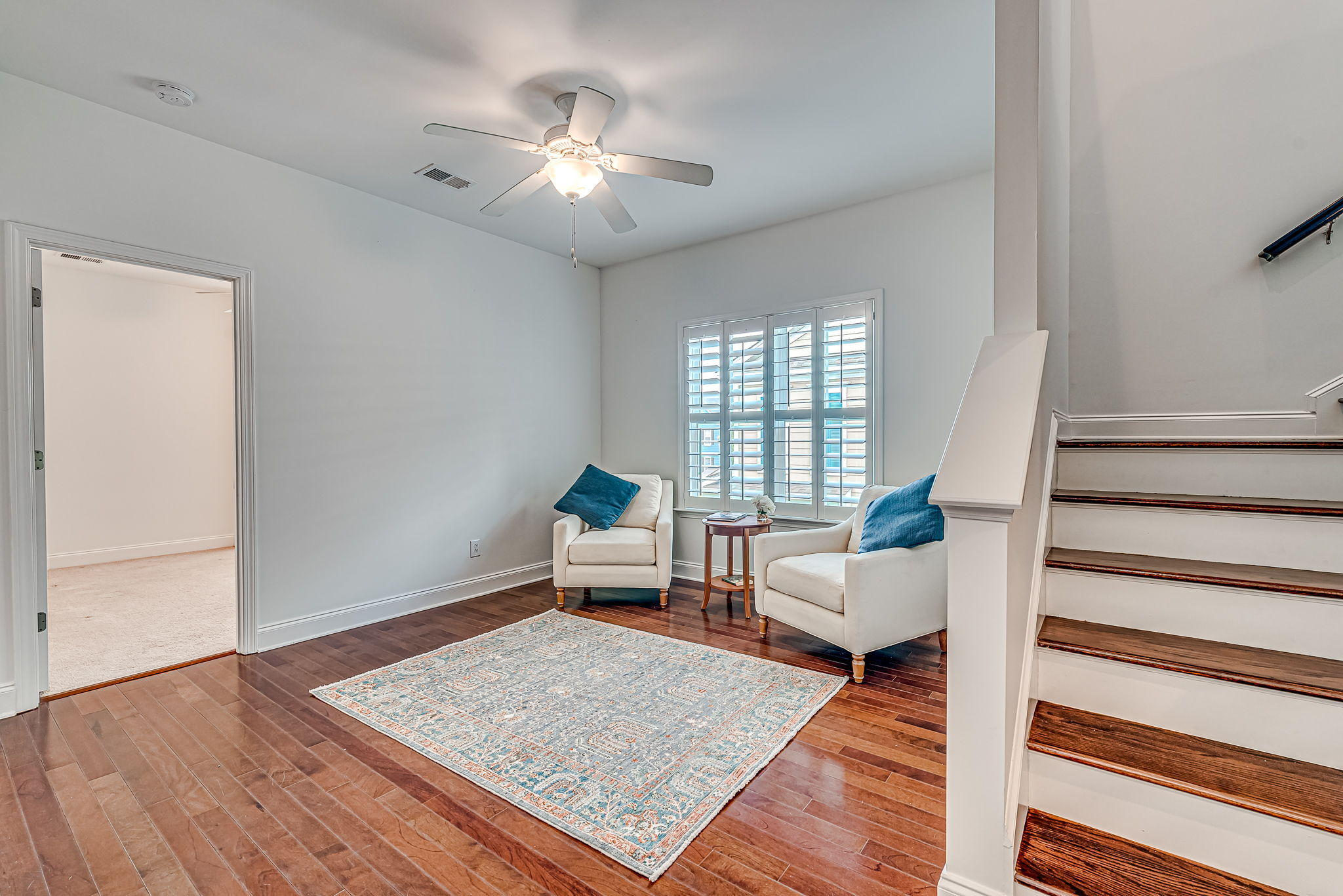 Dunes West Homes For Sale - 2476 Kings Gate, Mount Pleasant, SC - 33