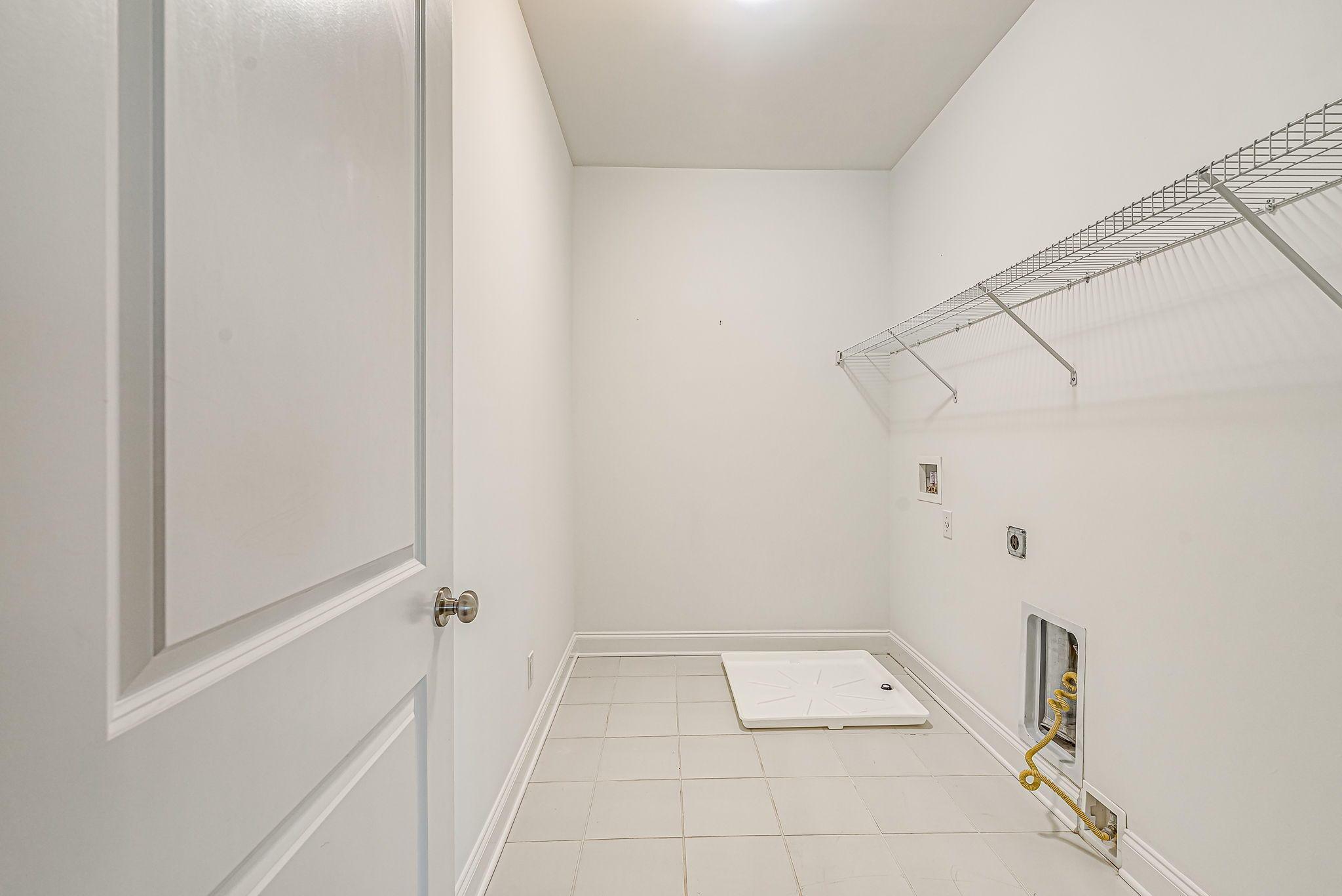 Dunes West Homes For Sale - 2476 Kings Gate, Mount Pleasant, SC - 34