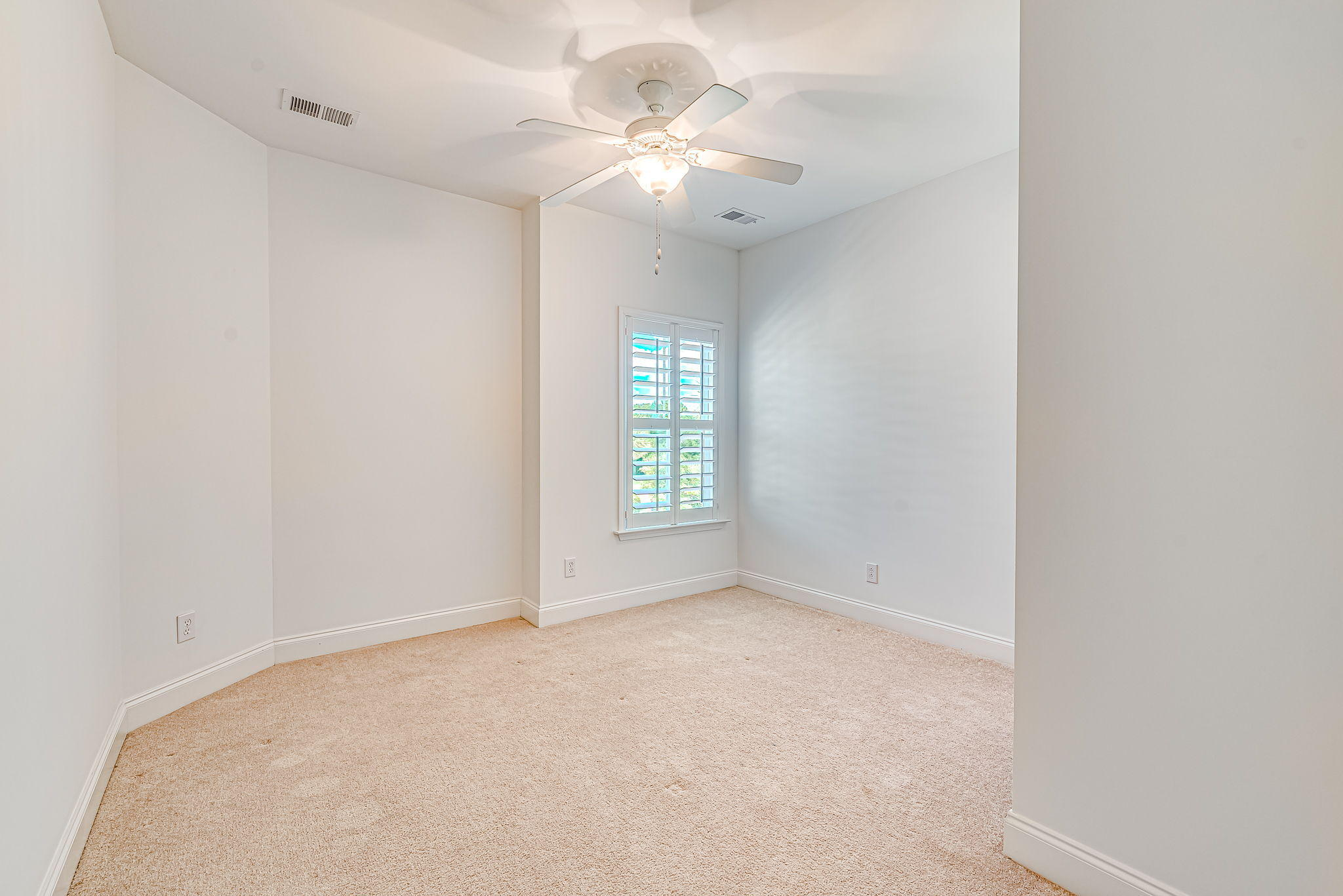 Dunes West Homes For Sale - 2476 Kings Gate, Mount Pleasant, SC - 35
