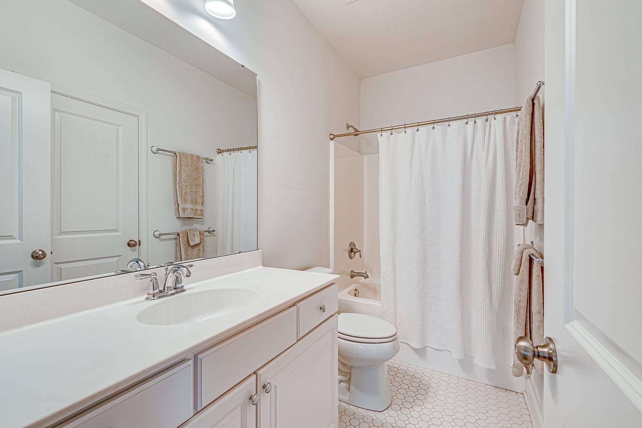 Dunes West Homes For Sale - 2476 Kings Gate, Mount Pleasant, SC - 36