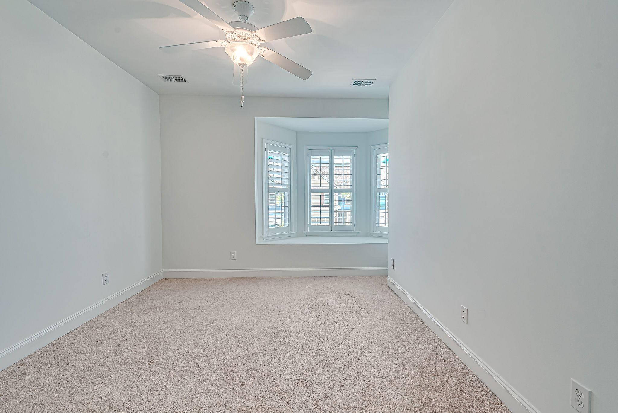 Dunes West Homes For Sale - 2476 Kings Gate, Mount Pleasant, SC - 37