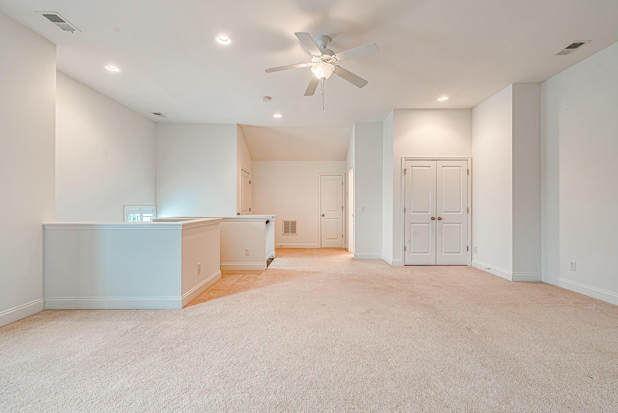 Dunes West Homes For Sale - 2476 Kings Gate, Mount Pleasant, SC - 39