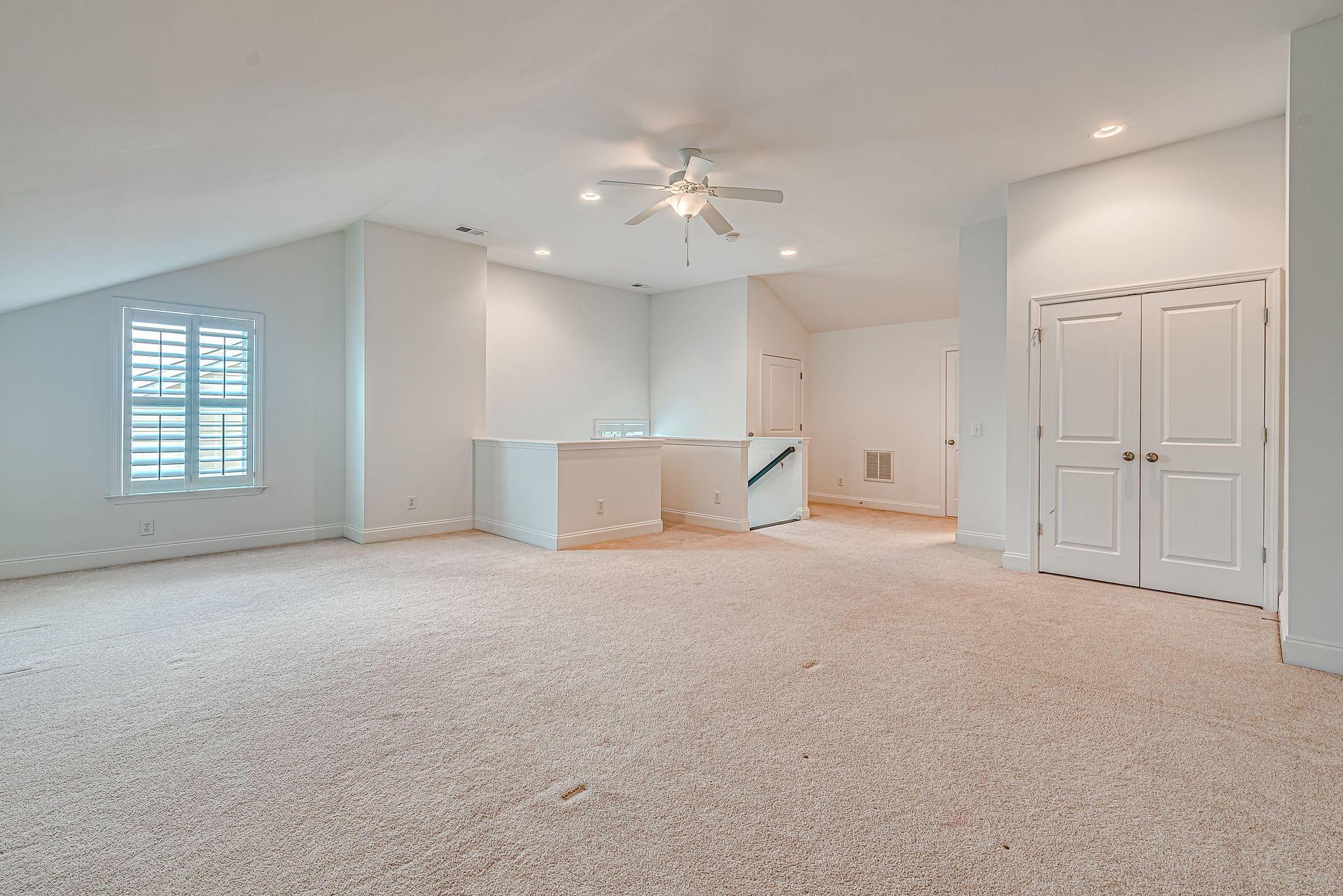 Dunes West Homes For Sale - 2476 Kings Gate, Mount Pleasant, SC - 29