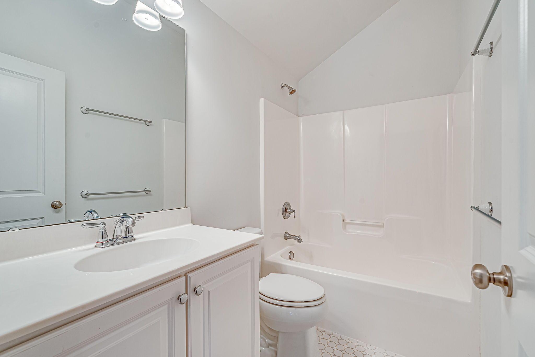 Dunes West Homes For Sale - 2476 Kings Gate, Mount Pleasant, SC - 30
