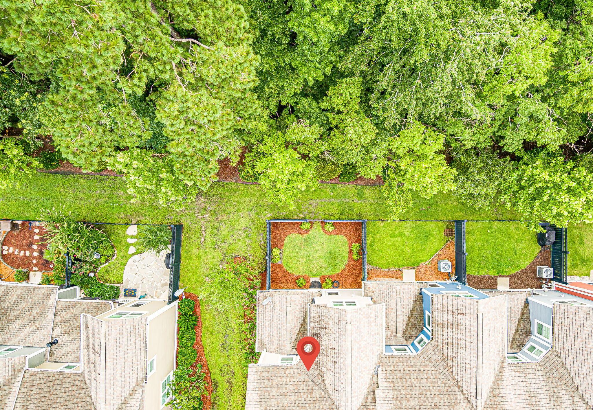 Dunes West Homes For Sale - 2476 Kings Gate, Mount Pleasant, SC - 17
