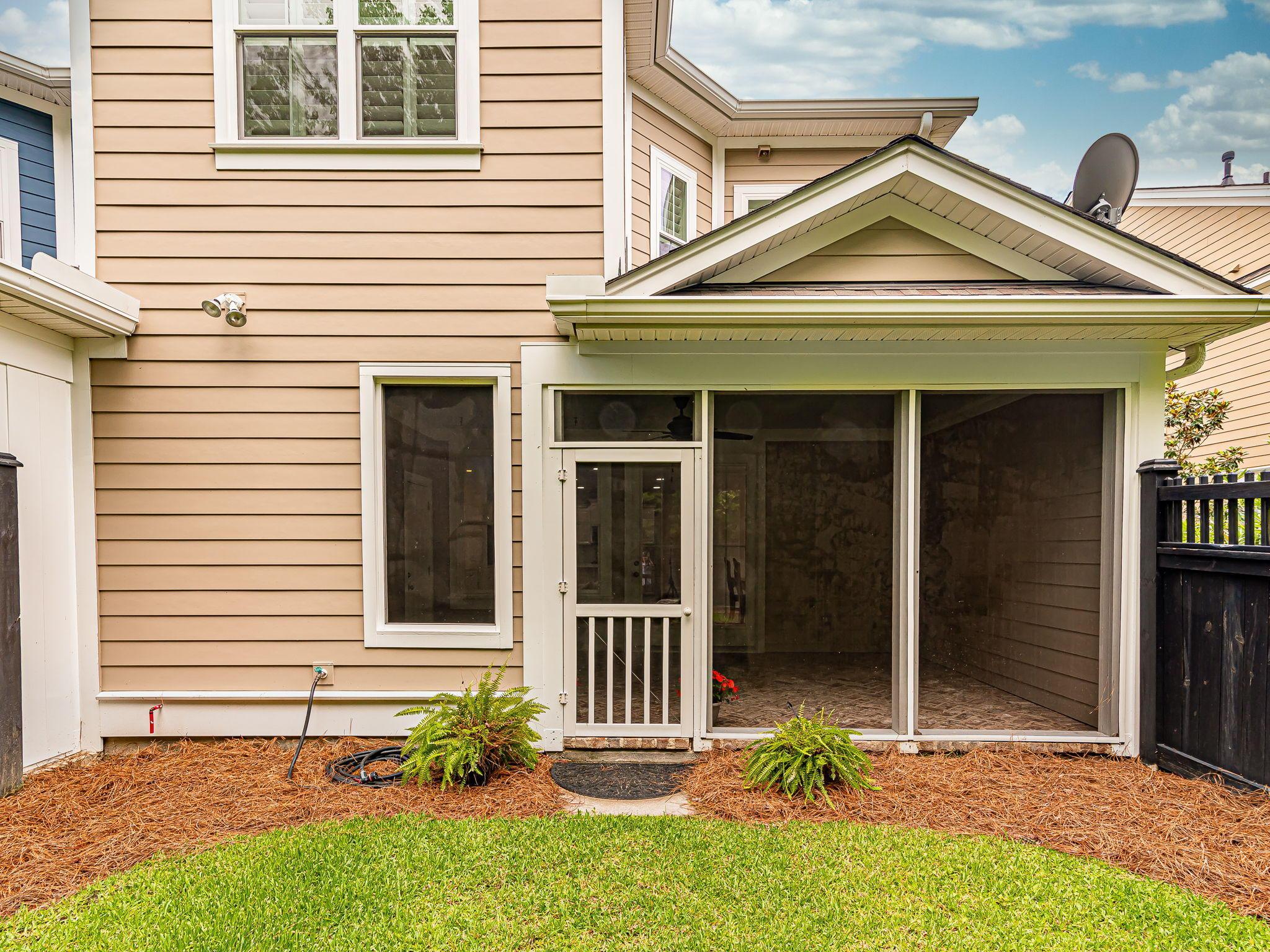 Dunes West Homes For Sale - 2476 Kings Gate, Mount Pleasant, SC - 28