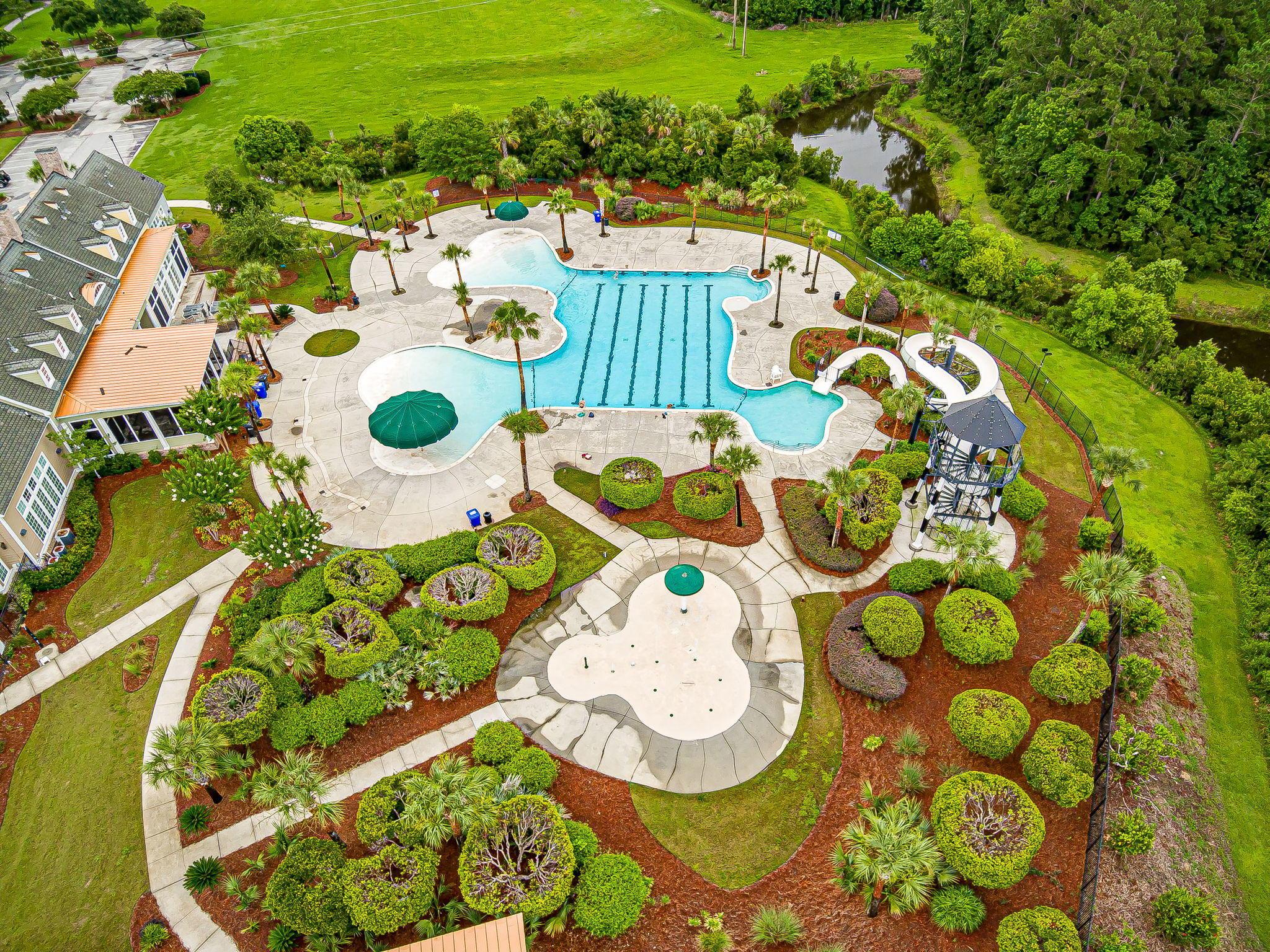 Dunes West Homes For Sale - 2476 Kings Gate, Mount Pleasant, SC - 16