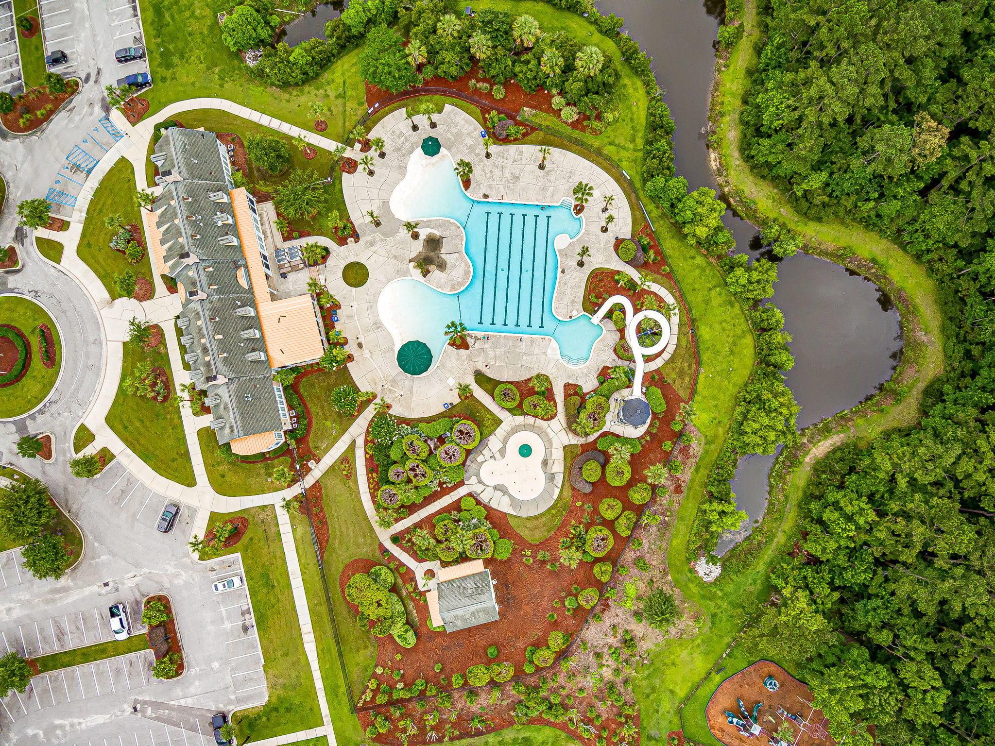Dunes West Homes For Sale - 2476 Kings Gate, Mount Pleasant, SC - 11