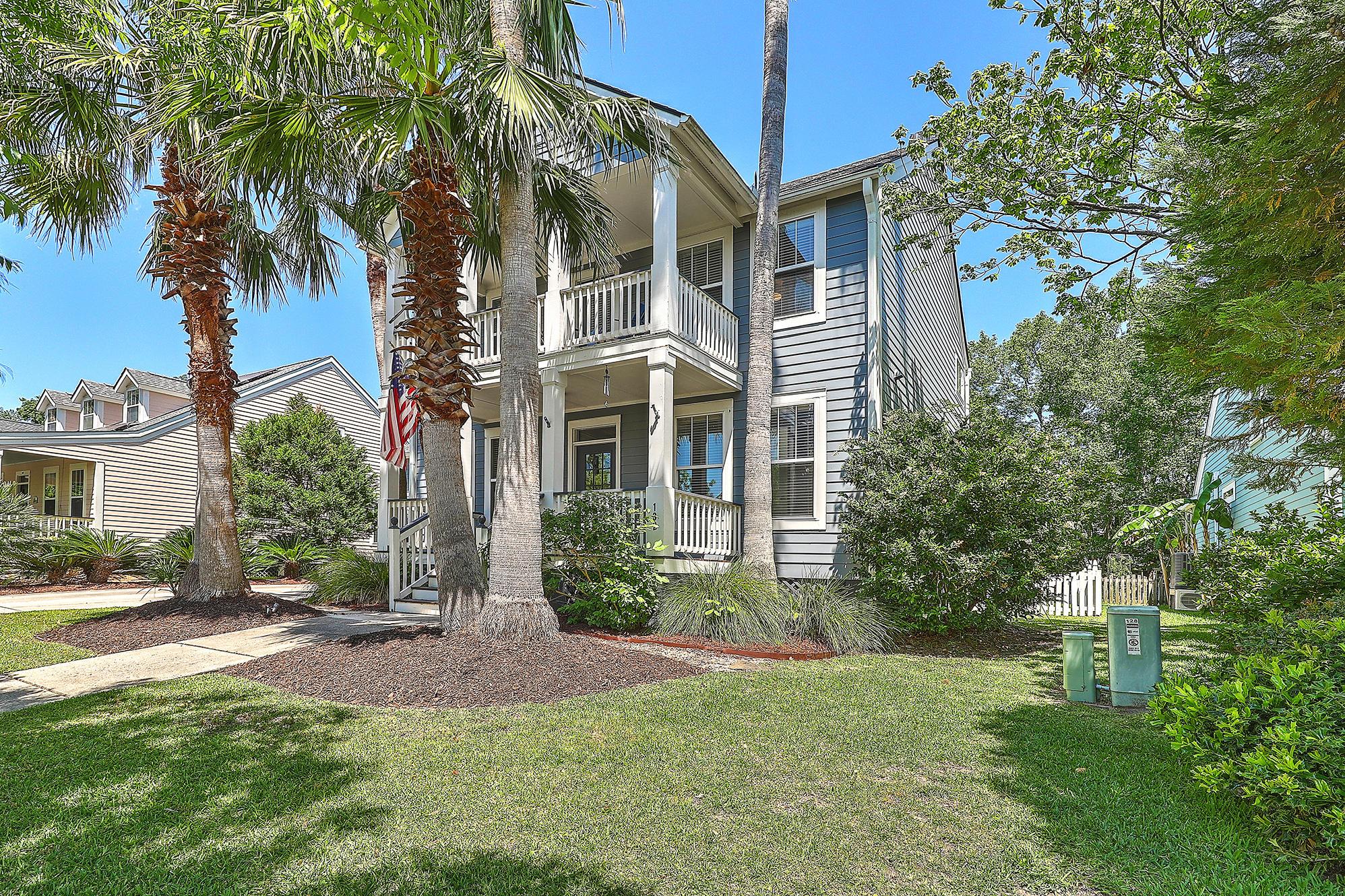 132 Brady Street Charleston, SC 29492