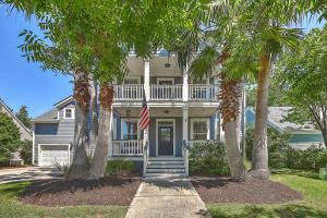 132 Brady Street Street, Charleston, SC 29492