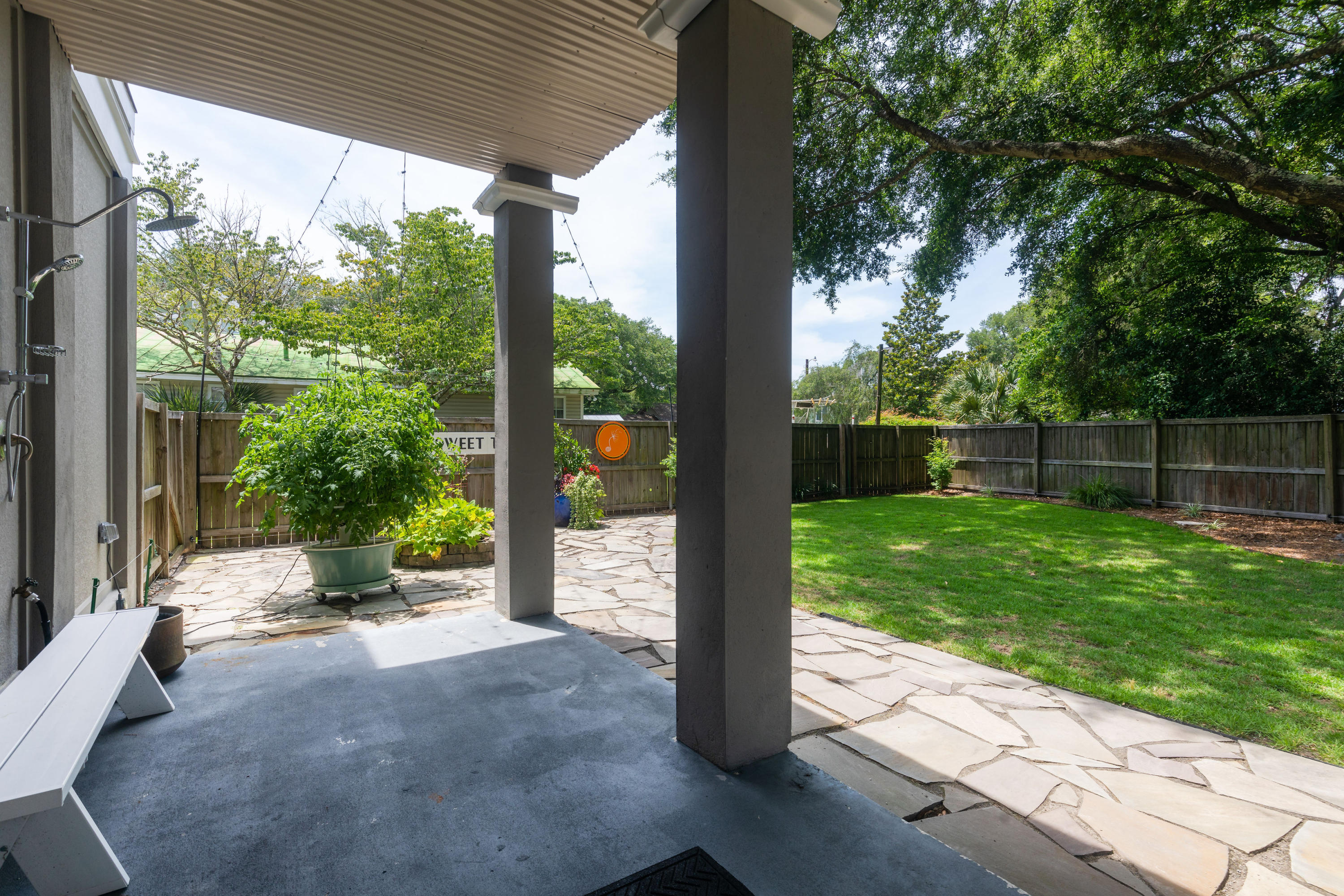 Riverland Terrace Homes For Sale - 2068 Wappoo Hall, Charleston, SC - 34