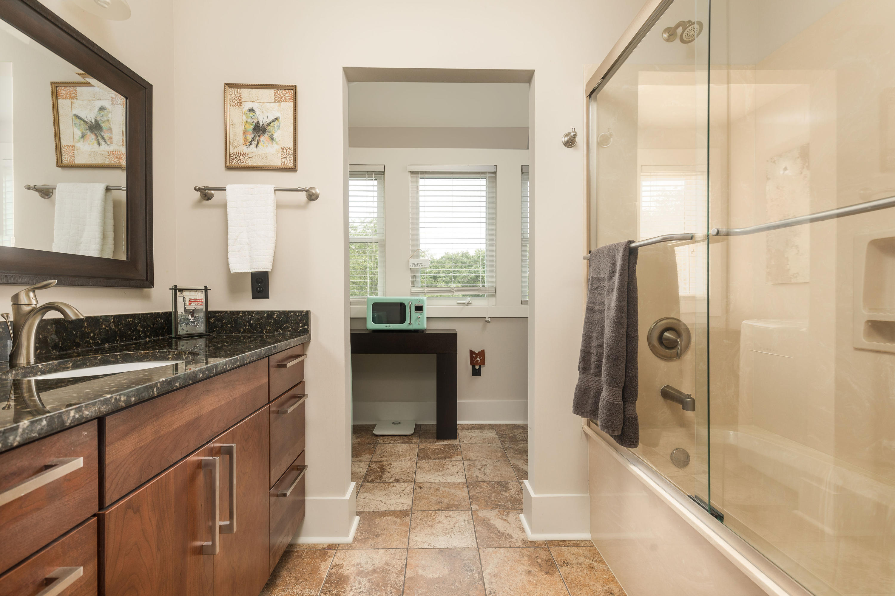 Riverland Terrace Homes For Sale - 2068 Wappoo Hall, Charleston, SC - 12