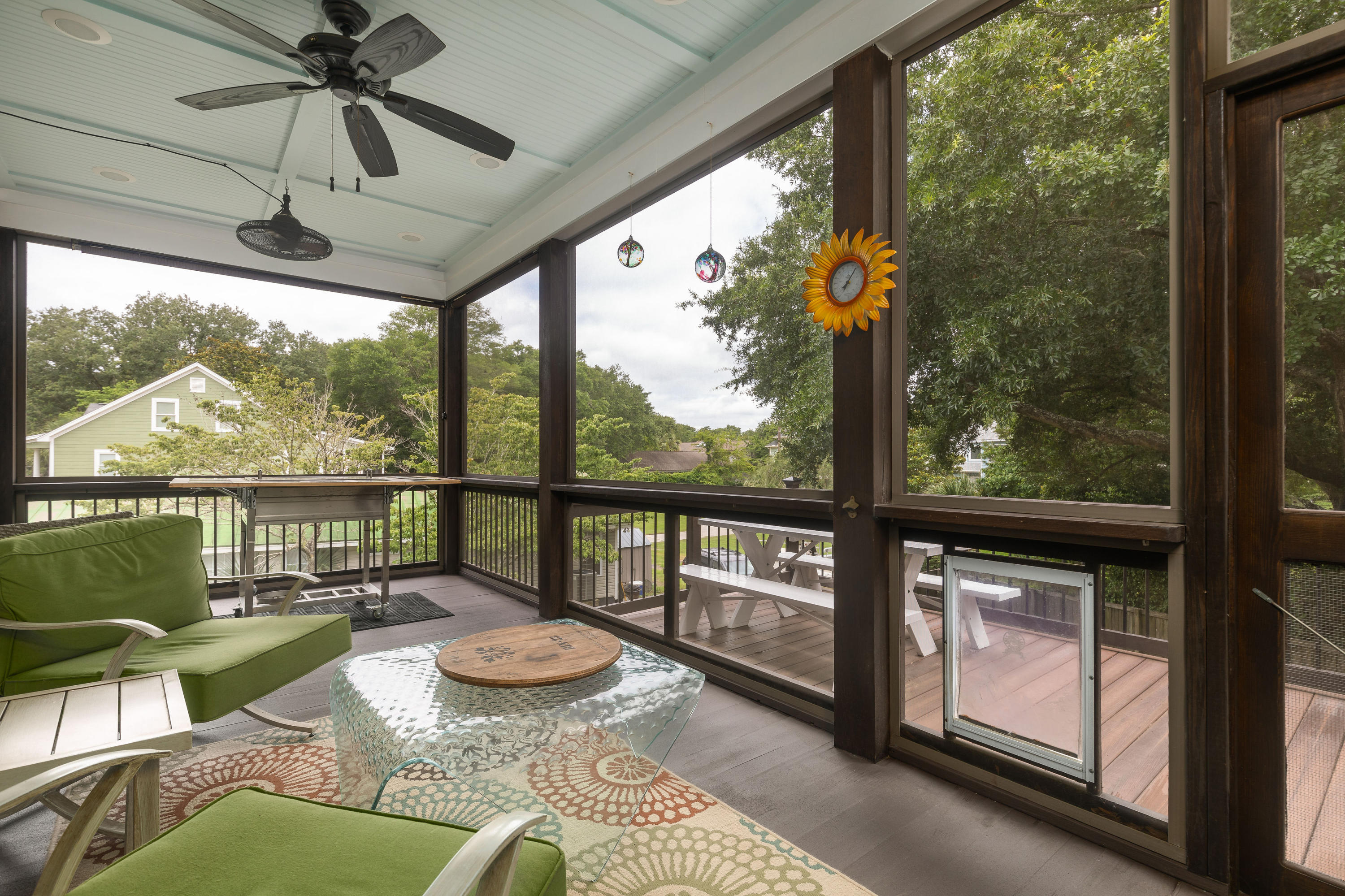 Riverland Terrace Homes For Sale - 2068 Wappoo Hall, Charleston, SC - 2
