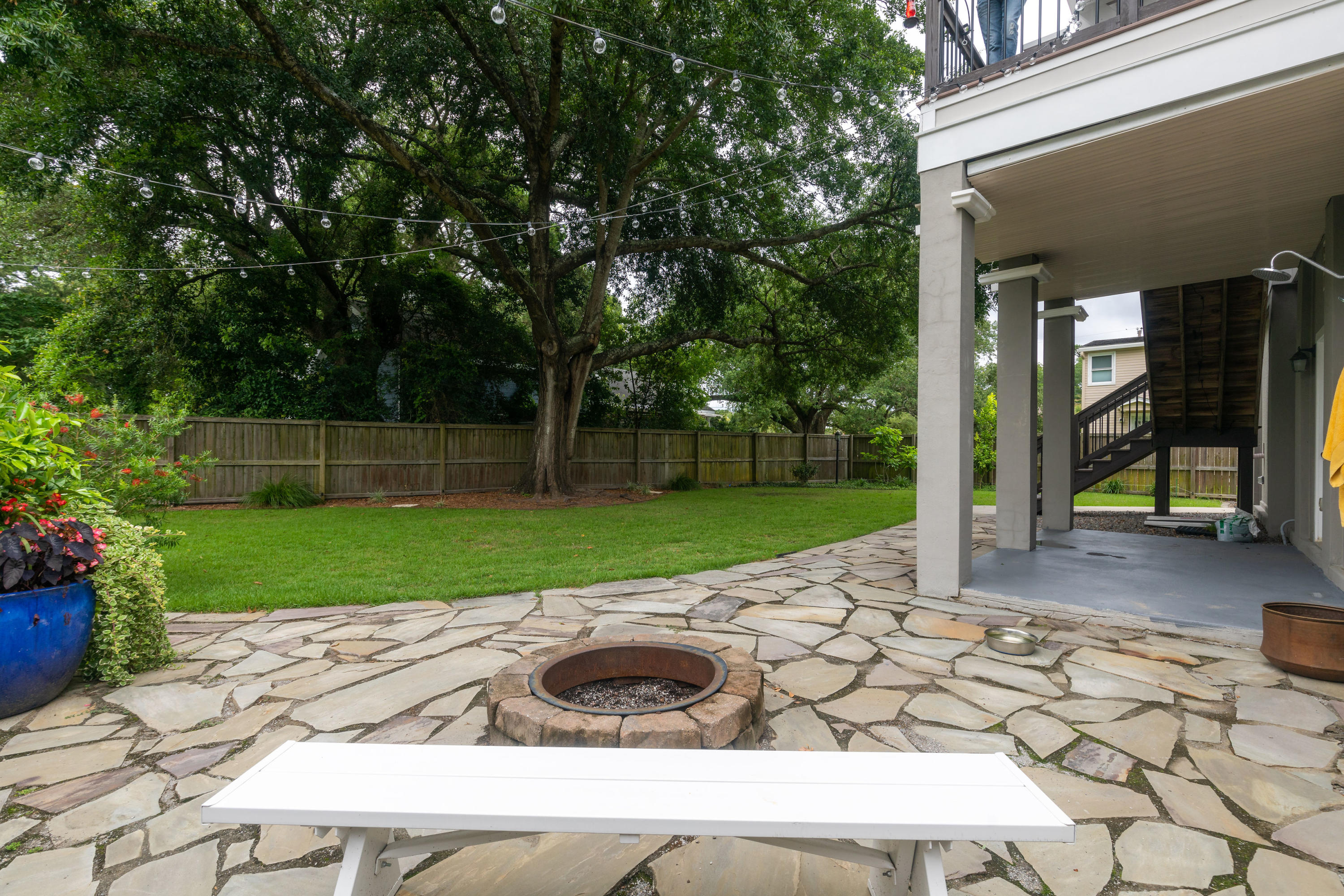 Riverland Terrace Homes For Sale - 2068 Wappoo Hall, Charleston, SC - 31