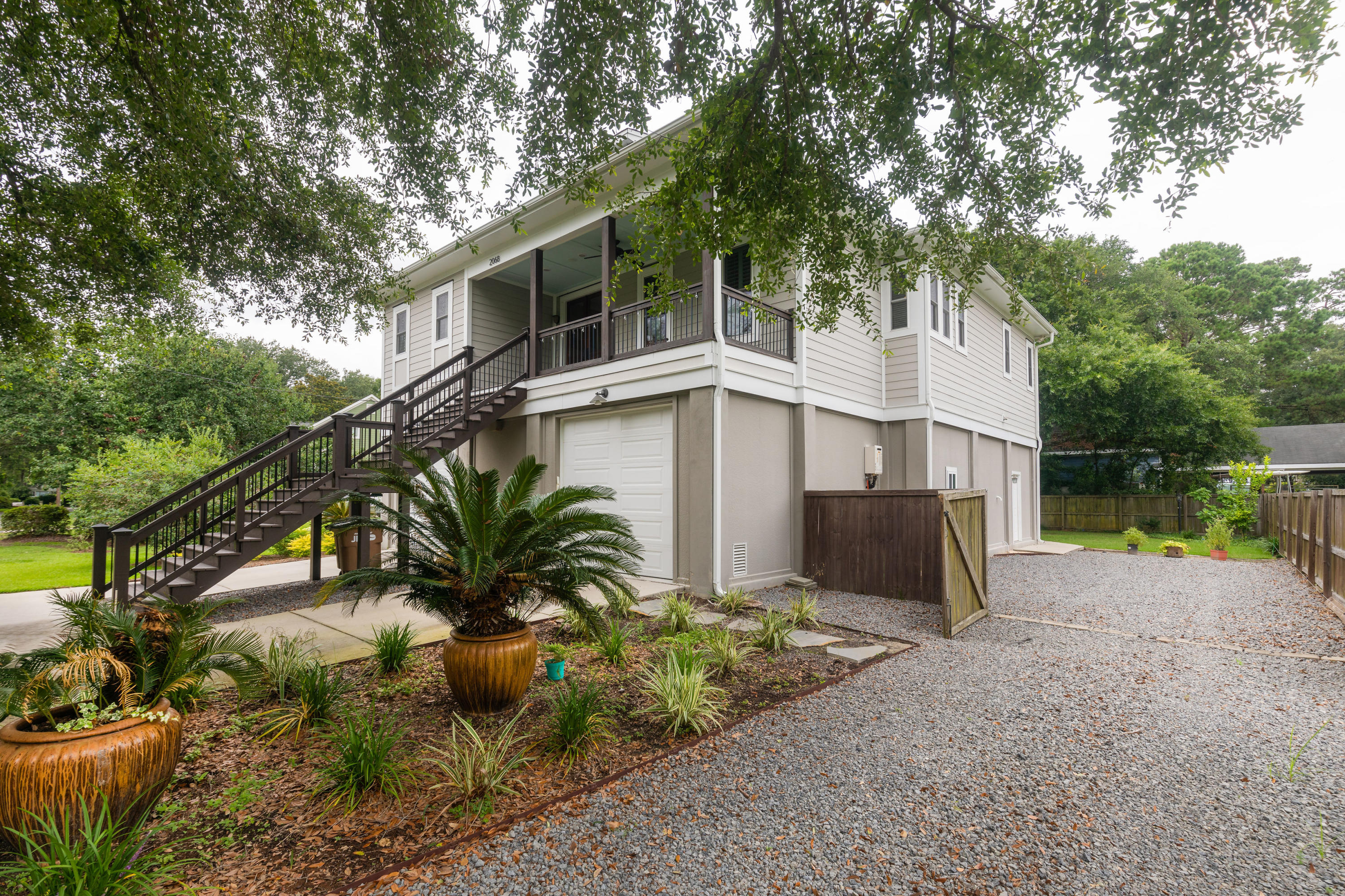 Riverland Terrace Homes For Sale - 2068 Wappoo Hall, Charleston, SC - 18