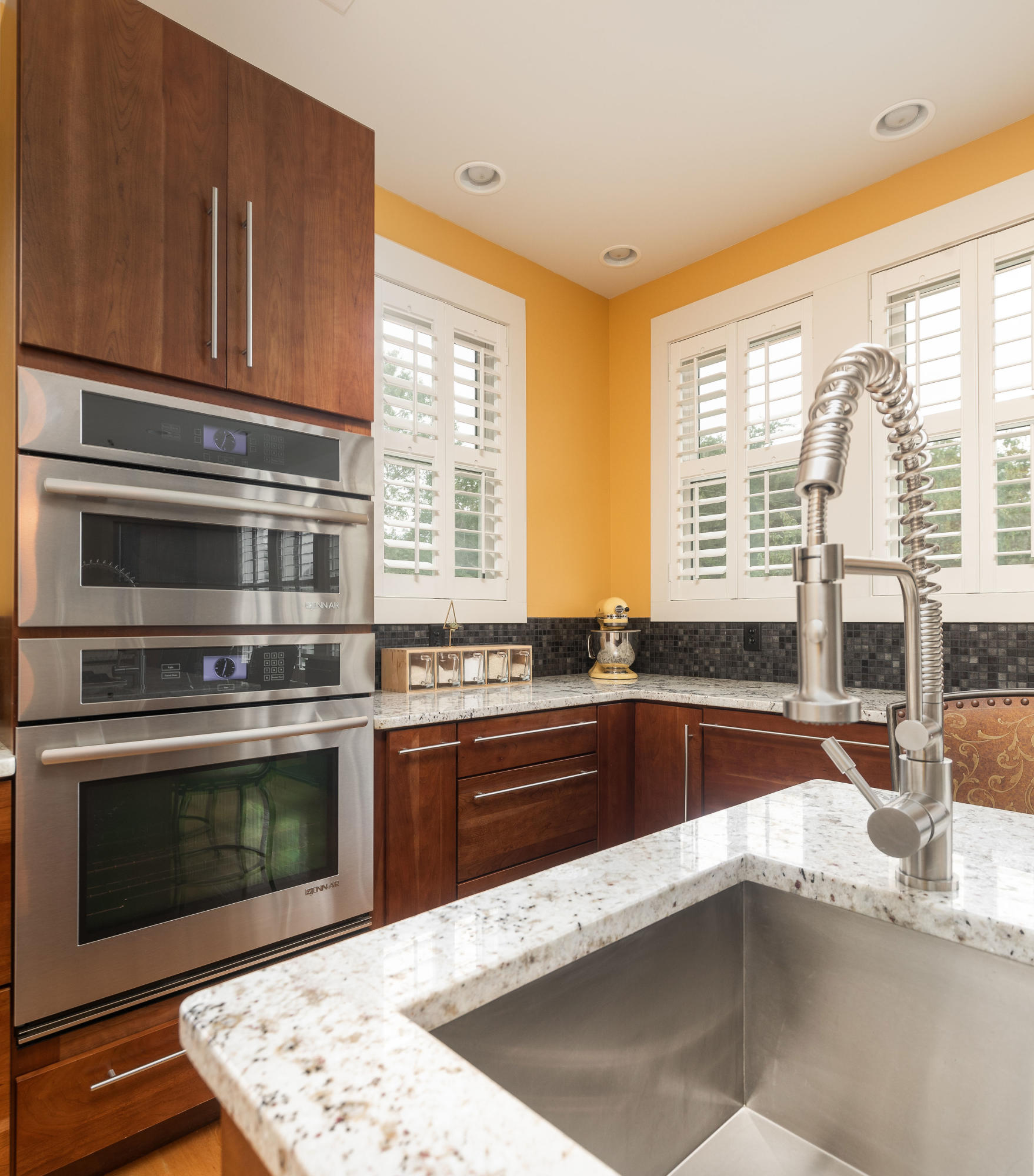 Riverland Terrace Homes For Sale - 2068 Wappoo Hall, Charleston, SC - 44