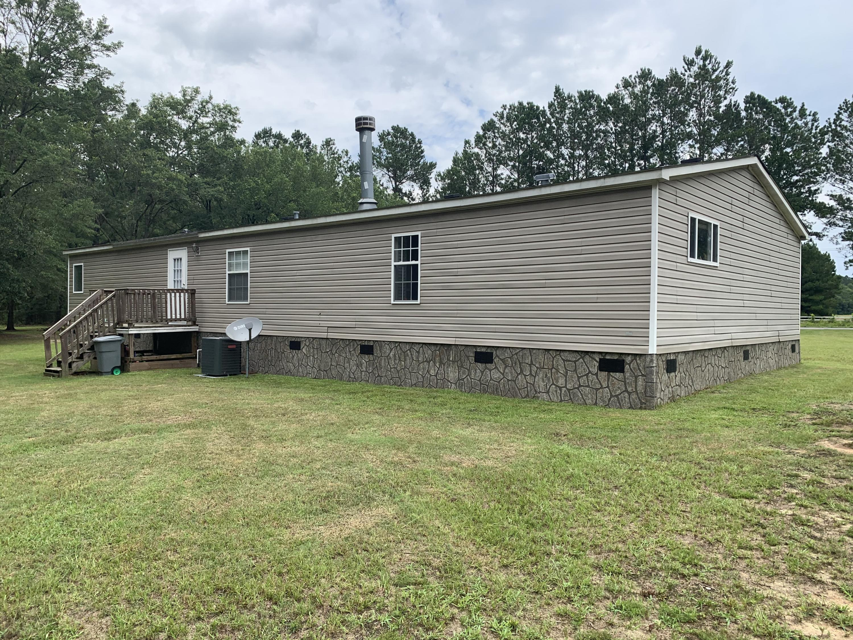 4240 Green Pond Highway Walterboro, SC 29488