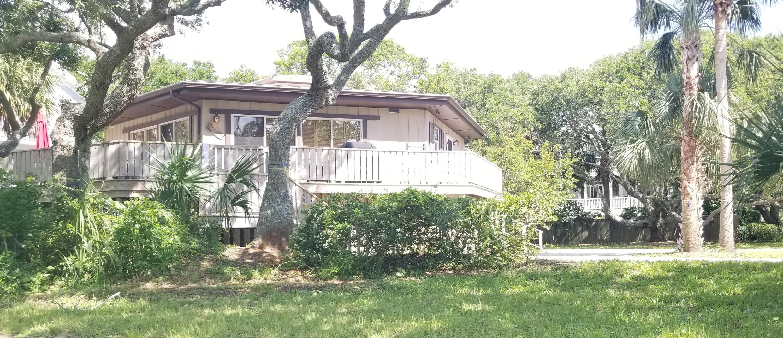 3907 Palm Boulevard Isle Of Palms, SC 29451