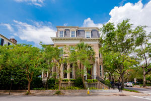 73 Rutledge Avenue, Charleston, SC 29401