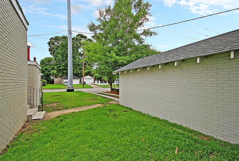 52 St Margaret Street Charleston, SC 29403