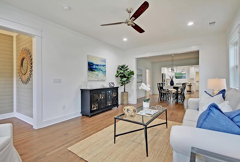 52 Saint Margaret Street Charleston, SC 29403