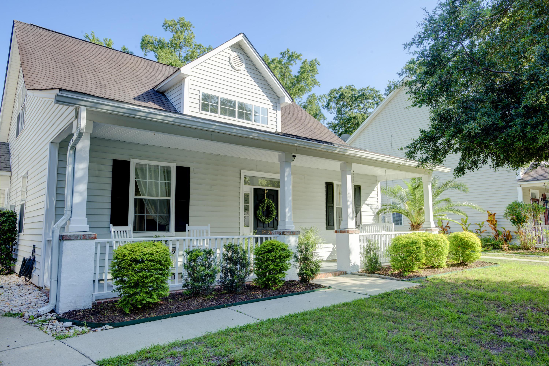 Chadbury Village Homes For Sale - 2413 Fulford, Mount Pleasant, SC - 7
