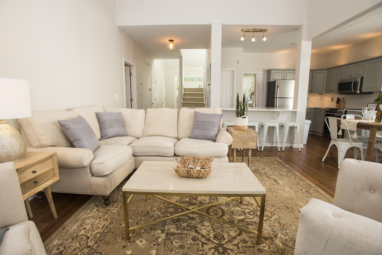Chadbury Village Homes For Sale - 2413 Fulford, Mount Pleasant, SC - 5