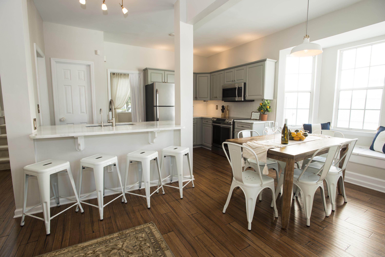 Chadbury Village Homes For Sale - 2413 Fulford, Mount Pleasant, SC - 1