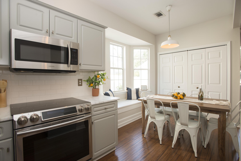 Chadbury Village Homes For Sale - 2413 Fulford, Mount Pleasant, SC - 30
