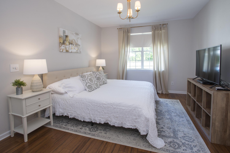 Chadbury Village Homes For Sale - 2413 Fulford, Mount Pleasant, SC - 28