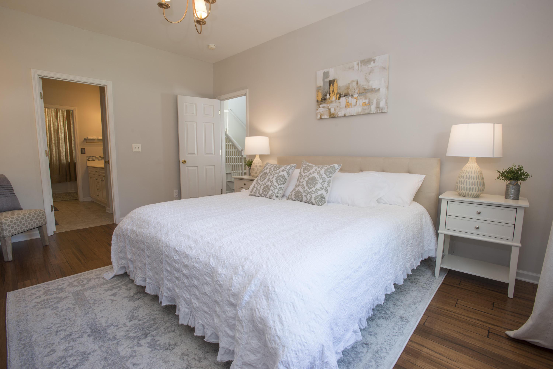 Chadbury Village Homes For Sale - 2413 Fulford, Mount Pleasant, SC - 25