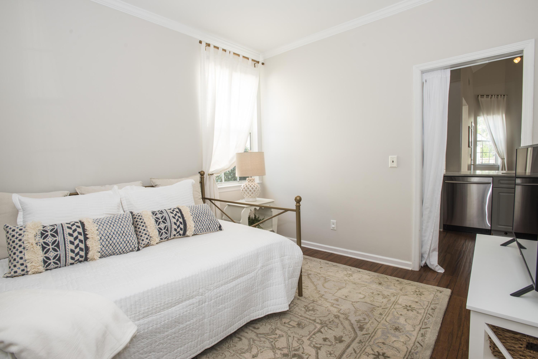 Chadbury Village Homes For Sale - 2413 Fulford, Mount Pleasant, SC - 22