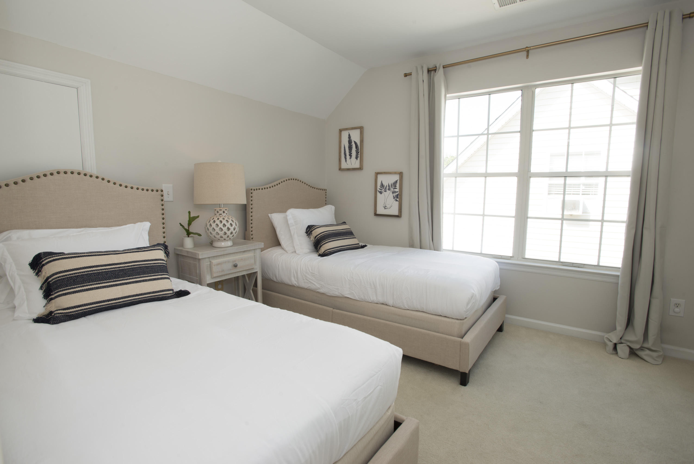 Chadbury Village Homes For Sale - 2413 Fulford, Mount Pleasant, SC - 19